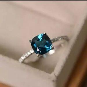 Jewelry - .925 Women's ring